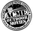 Acme Outdoor Movies