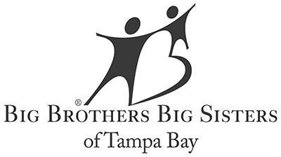 BBBS of Tampa Bay