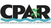 Central Pasco Board of Realtors