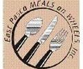 East Pasco Meals on Wheels