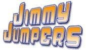Jimmy Jumpers Inflatables