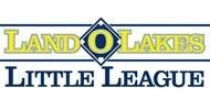 Land O' Lakes Little League