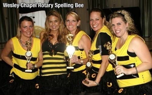Alt Tag for Banner_Slideshow_SpellingBee