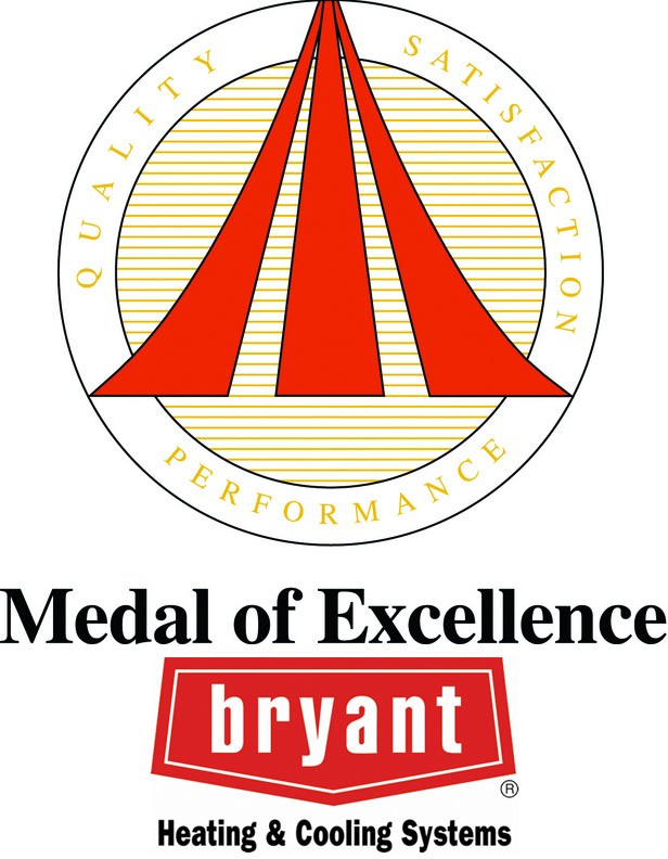 2015_Medal_of_Excellence_Celebration_Breakfast