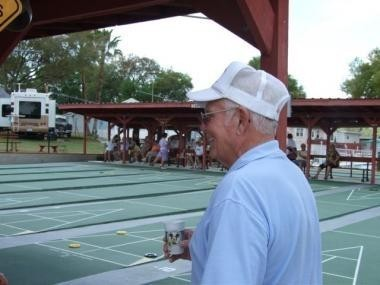 Baker_Acres_5_Park_Shuffle_Tournament_Finals