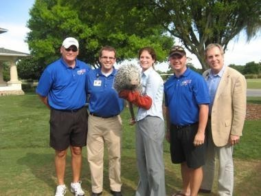 Lowry_Park_Zoo_Annual_Golf_Torunament_2009