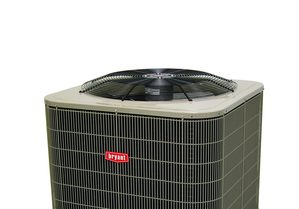 IERNA's Heating & Cooling - Light Commercial Heating Systems
