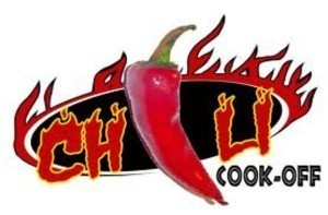 Tampa | Chili Cook Off | Ierna's Heating and Cooling