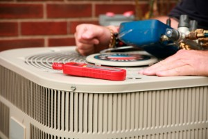 what-is-air-conditioning-maintenance