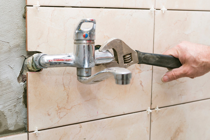 What to consider with new construction plumbing ierna for New construction plumbing