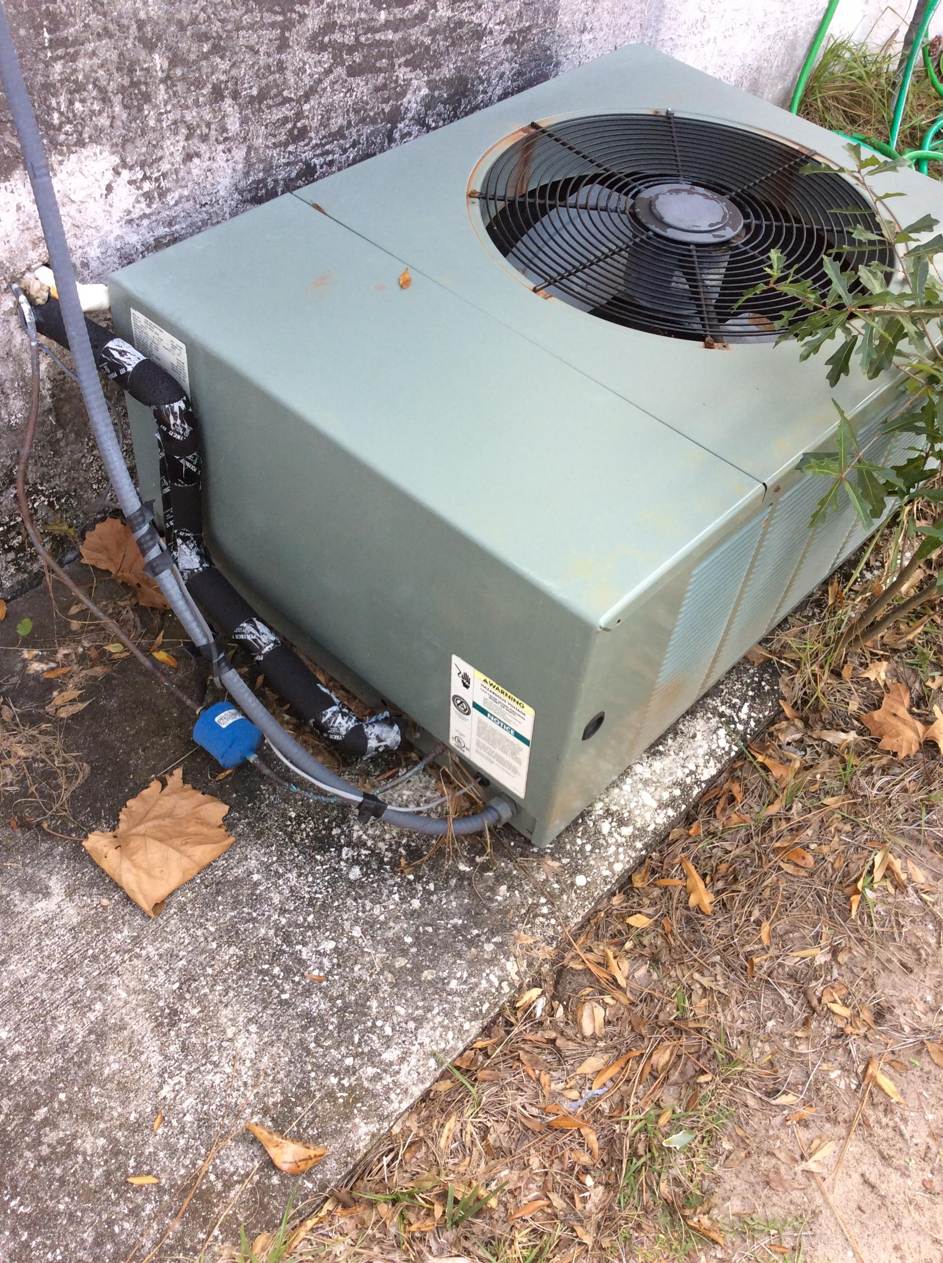 Air Conditioning Amp Heating Blog Ierna S Heating Amp Cooling